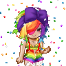 tricia_vanswinkle's avatar
