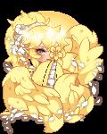 oYUTAo -PH's avatar