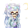ricesu's avatar