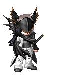 Knight-Krait's avatar