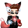 NEOFARZ's avatar