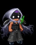 randomfibergal's avatar