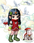 Master Ryoko-sensei's avatar