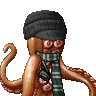 Senora Tentacles's avatar