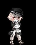DeeeJayBeee's avatar