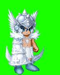 traylo's avatar