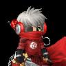 Ray Blade's avatar