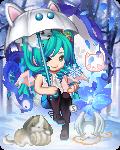 Kira_Angell's avatar