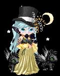 AriannaLancesta's avatar