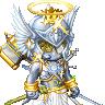 Koeps 's avatar