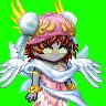 Arianias's avatar