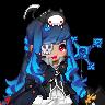 I Angelic Fear I's avatar