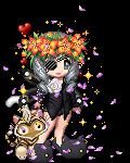 ll mich_bianca ll's avatar