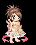 Asami Azawa's avatar