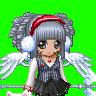 FideliusCharm8's avatar