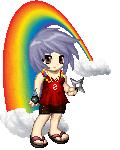 CreamxSodaa's avatar