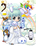 finalfantasygiirl's avatar
