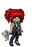 frogfreak4Iife's avatar