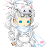 Kryta's avatar