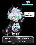 Sectum_Sempra's avatar