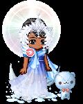 mamaafrica101's avatar