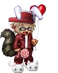 tragedysigma15's avatar