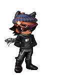 DeathHunterB's avatar