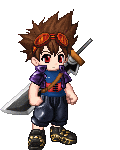 tidus_the_paladin's avatar