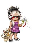 mataulvr's avatar