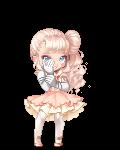stomachhacid's avatar
