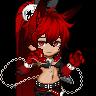 Untouchable Queen Saya's avatar