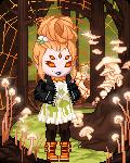 ChamomilleTea's avatar