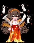 EvangelineMaid's avatar