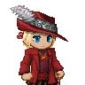 Nero Katsikashi's avatar