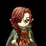 Neko of Akatsuki's avatar