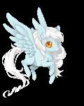 2b4uez's avatar