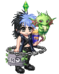 Chromelicious 's avatar