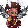 XxX_LIL GANGSTA BOY_XxX's avatar