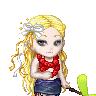vampiress-kimber's avatar