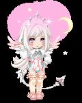 Jupiter EX's avatar