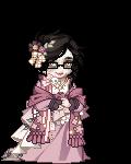 Rhea Byrne's avatar