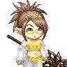 Sprink Sprik's avatar