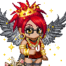 Queen_Bee420's avatar