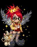 Queen_Bee420