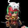 (I)Shin Aisu's avatar