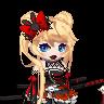 Blood Crimson Rose's avatar