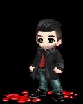 Kelevra Black's avatar