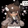 MuuMilk's avatar
