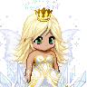 beautifullyexecuted's avatar