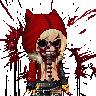 Robo Wanker's avatar